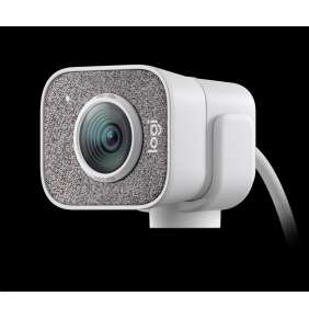webová kamera Logitech StreamCam, white