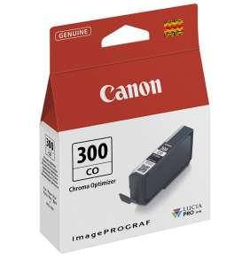 Canon BJ CARTRIDGE PFI-300 CO EUR/OCN