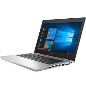 """HP ProBook 645 G4 14"""" R5-2500/16GB/512SD/LTE/W10P+ myš+ 5let záruka"""