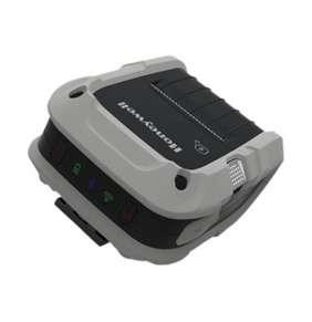 RP2 -  USB NFC Bluetooth 4.1 LE, WLAN 802.11