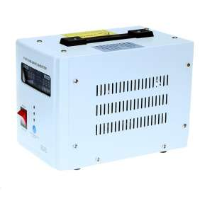 MaxLink záložní zdroj UPS, 300W, čistý sinus, 12V