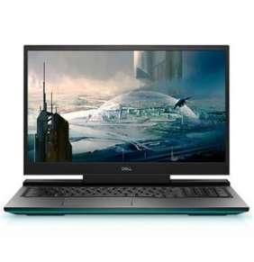 "Dell Inspiron G7 7700 17,3""  FHD i7-10750H/32GB/1TB-SSD/RTX 2070-8GB/FPR/HDMI/3RNBD/W10Pro/Černý"