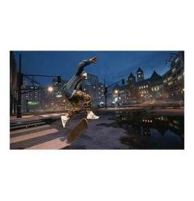PS4 - Tony Hawk´s Pro Skater 1+2