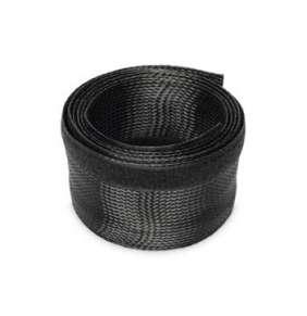 DIGITUS Flexibilní kabelová trubka  se suchým zipem