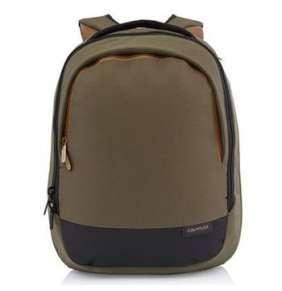 Crumpler Mantra Backpack - otter