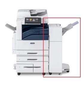 Xerox 2000 SHEET OFFICE FINISHER pro AltaLink C81xx