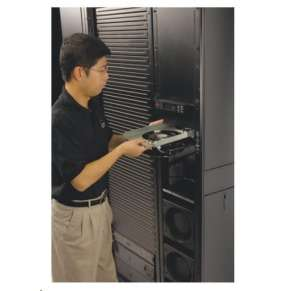 APC (2) Year On-Site Warranty Extension for (2) Galaxy 3500 or SUVT 10-15 kVA UPS