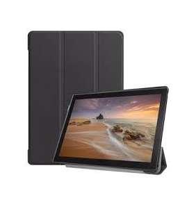 Flipové Pouzdro Samsung T860 TAB S6 10.5 Black