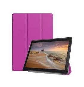 Flipové Pouzdro iPad 11 (2020) Pink