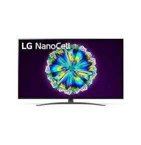 "LG 49NANO86 LED TV 49"""