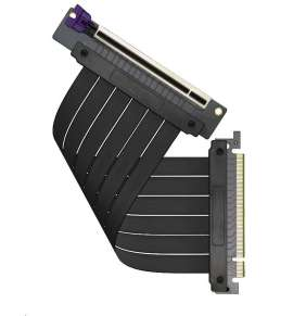 Cooler Master Riser Cable PCIe 3.0 x16 Ver. 2 - 200mm