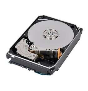 "HDD Server TOSHIBA Enterprise NL 3.5"",16TB, 512MB,512e SATA  6.0 Gbps, 7200 rpm"