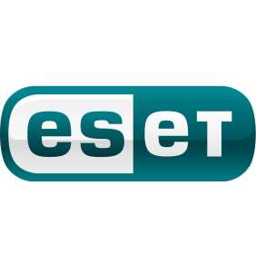 OEM ESET Internet Security na 1 rok