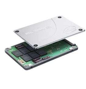 """SSD 2TB Intel DC P4501 2,5"""" PCIe 3.1 x4 3D1 TLC"""