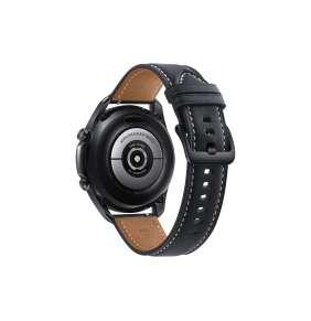 Samsung Galaxy Watch3 45 mm, černé