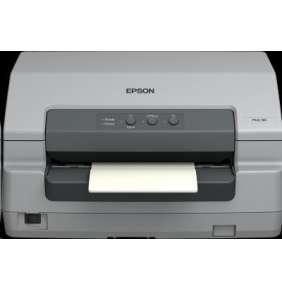 Epson PLQ-50CS, jehličková tiskárna, 24 jehel