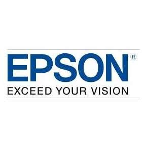 Epson Air Filter - ELPAF60 - EB-7XX / EB-L2xx