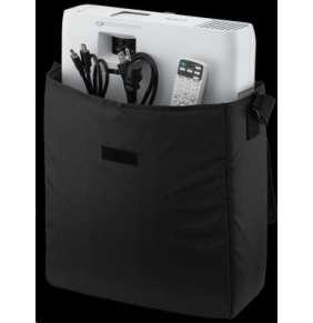 Epson Carrying bag ELPKS71