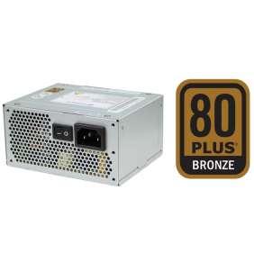 FSP/Fortron SFX FSP200-50GSV-5K 80PLUS BRONZE, bulk, 200W
