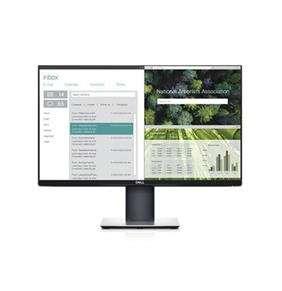 "Dell Professional P2419HC 24 FHD""WLED / 8ms / 1000: 1 / HDMI / DP / USB / USB-C / panel IPS / čierny"