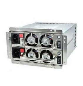FSP/Fortron Mini Redundant FSP350-80EVMR, bulk, 350W