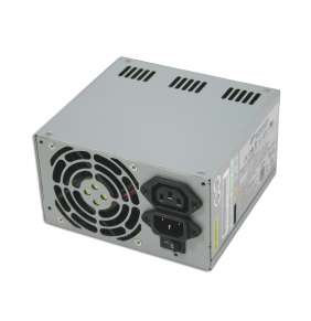 Fortron zdroj 350W FSP350-60GHC, PCI-E, -5V,  85%, bulk