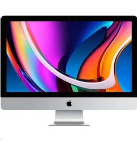 iMac 27''5K Ret i5 3.3GHz/8G/512/CZ