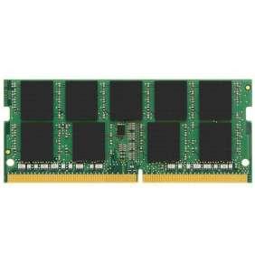 16GB DDR4 2400MHz ECC Module, KINGSTON Brand  (KTH-PN424E/16G)