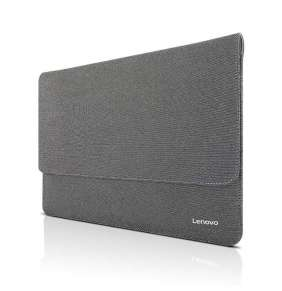 Lenovo 15-inch Laptop Ultra Slim Sleeve