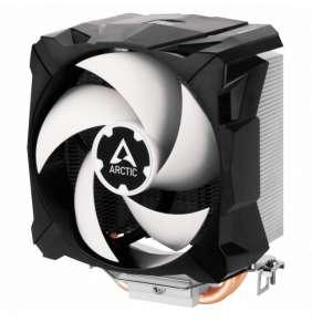 ARCTIC Freezer 7 X  (bulk for Intel 115X) CPU Cooler  in Brown Box for SI