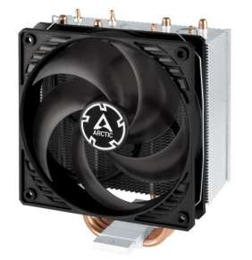 ARCTIC Freezer 34 - bulk AMD CPU Cooler  in Brown Box for SI