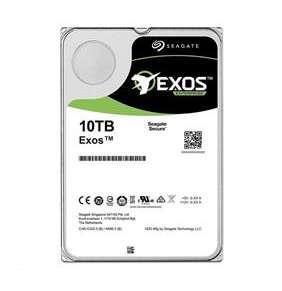 Seagate Exos X16 HDD 512E SAS 1TB0 3,5 SAS RPM-7200