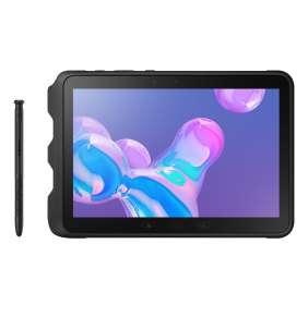 "Samsung Galaxy TabActive Pro 10.1""  LTE 64GB Black"