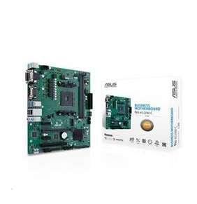 ASUS PRO A520M-C/CSM soc.AM4 A520 DDR4 mATX M.2 D-Sub DVI HDMI