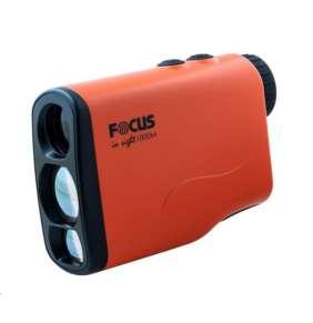 Focus In sight Range Finder 1000m - dálkoměr