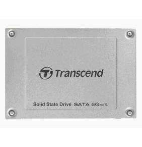 Transcend 480GB, Apple JetDrive 420 SSD, SATA3, MLC