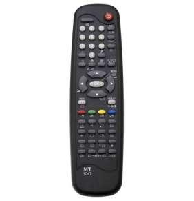 Solight MT 1045 - náhradný DO pre TV (OVP)