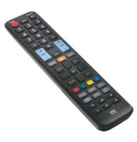 One For All Samsung URC1910 - náhradní dálkový ovladač pro TV Samsung