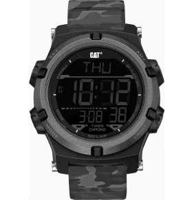 CAT Crossfire OB-147-25-145 pánské hodinky