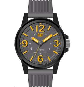 CAT Groovy LF-111-25-537 pánské hodinky