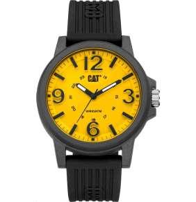 CAT Groovy LF-111-21-731 pánské hodinky