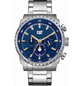 CAT Podium AE-143-11-637 pánské hodinky