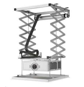 Vogel's PPL 2170 - výtah na projektor 172 cm