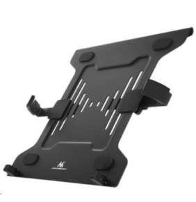Přídavný držák na notebook laptop Fiber Mounts PDN764