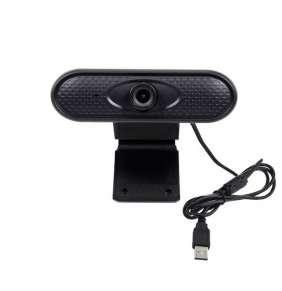 SPIRE webkamera CG-ASK-WL-006, 1080P, mikrofon