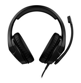 HyperX Cloud Stinger S herní headset + 7.1 pro PC black