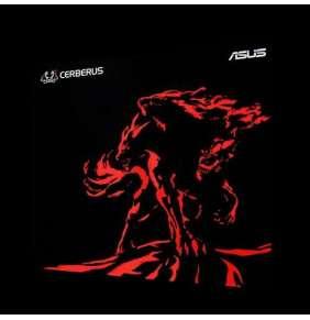 ASUS Cerberus Mat / Mini / Red