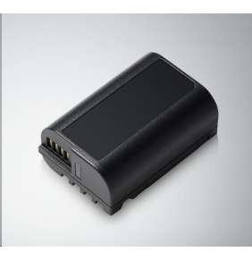 Panasonic DMW-BLK22E akumulátor (pre S5)