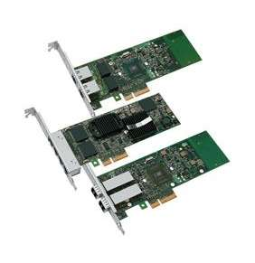 Intel® Ethernet Network Adapter X710-T2L bulk