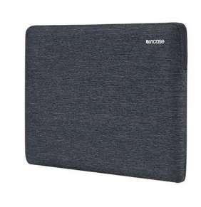 "InCase puzdro Slim pre MacBook Air 13"" - Heather Navy"